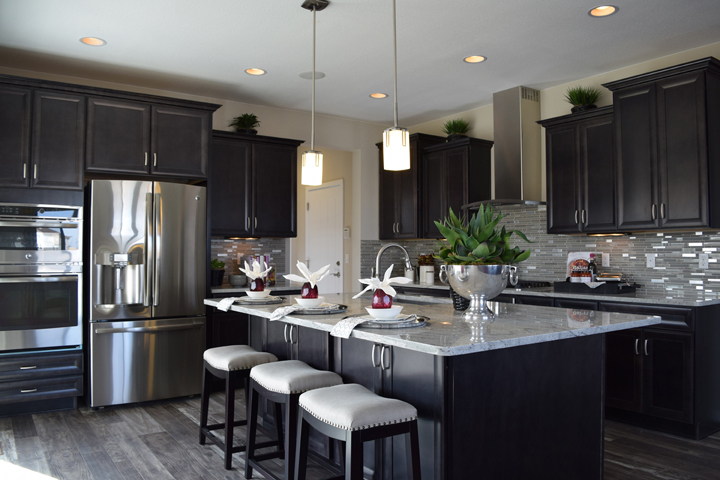 In The Spotlight Shea3d Plan 353 Colliers Hill In Erie Colorado