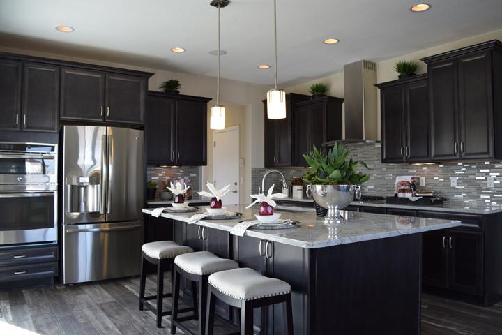 353-Kitchen