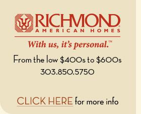 homes-richmond