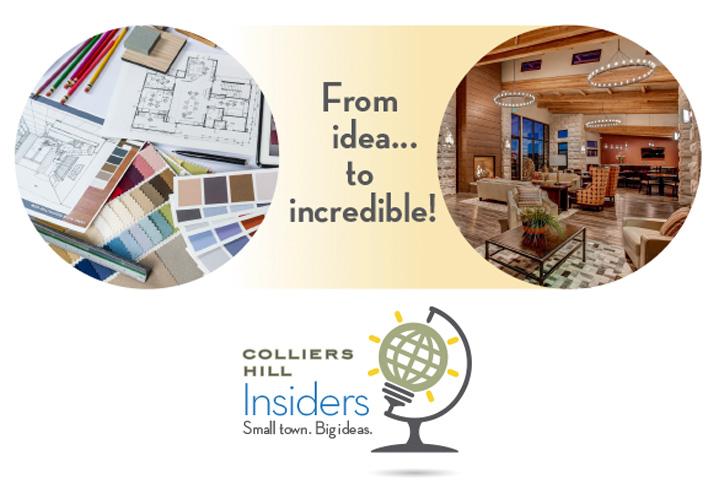 ch-insidersdesign