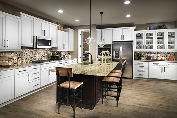 5104-kitchen