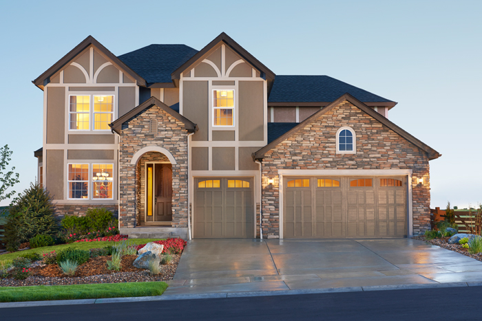photo gallery | colliers hill in erie, colorado