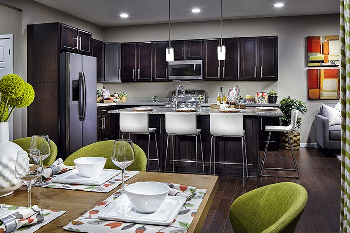 Shea3D-Plan351-Kitchen