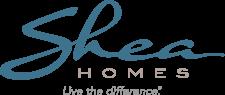 shea-logo-transparent
