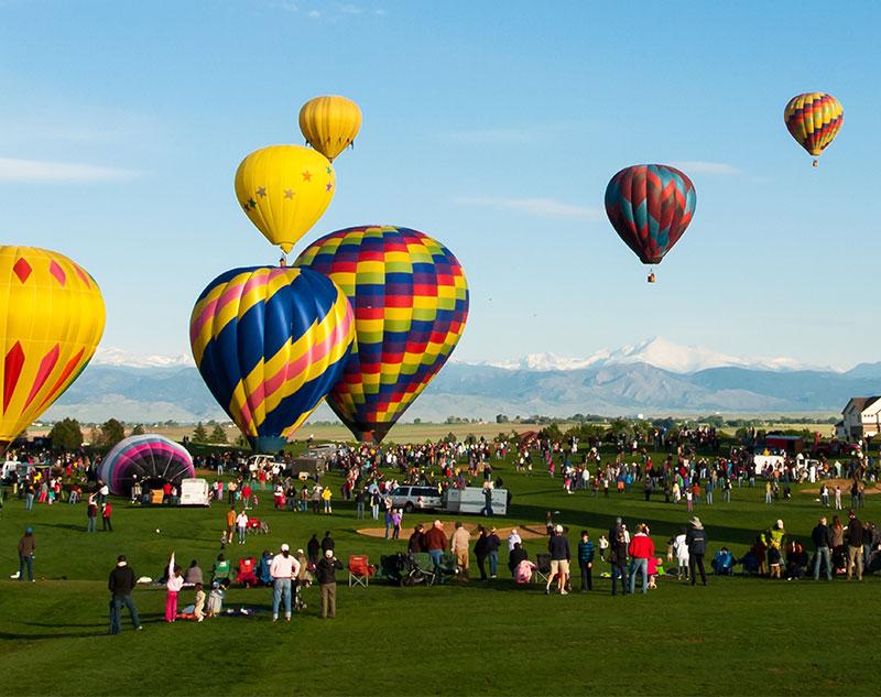 balloon-image