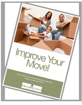 improve-move
