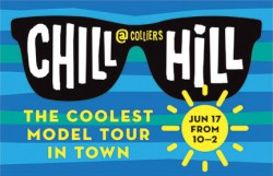 Chil@Colliers Hill