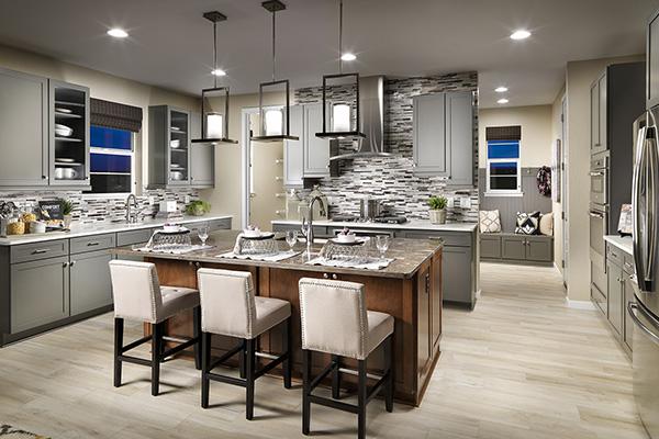 5115-kitchen