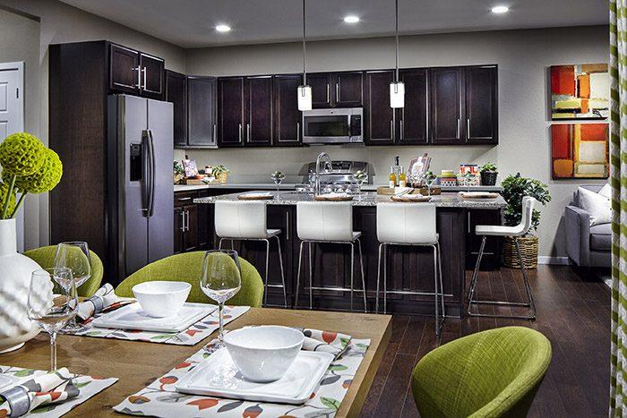 Shea3D-Plan351-Kitchen