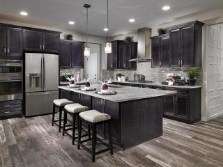Shea3D-Plan353-Kitchen