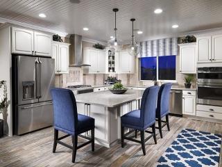 Shea3D-Plan404-Kitchen